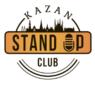 StandUp Club | Kazan